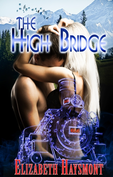 The High Bridge Final Edition full size